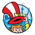 logo-opzoomermee