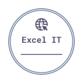 logo_transparent (1)